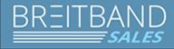 Breitband-Sales